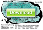 download capernwray site plan