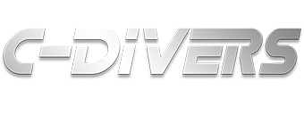 Central Scotland Dive Club