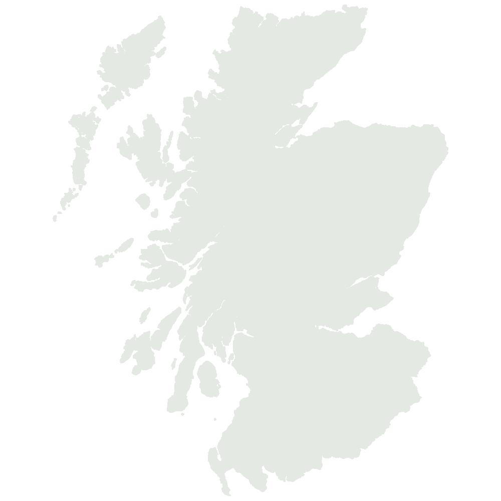 Scotland - C-Divers.com